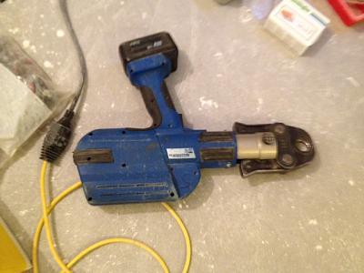 swiss-plumbing-different-photo.jpg