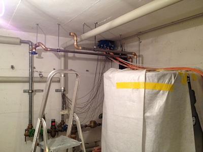 swiss-plumbing-different-photo2.jpg