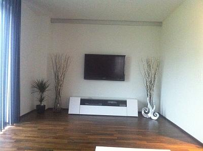 interior-designer-as05.jpg