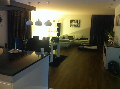 interior-designer-as02.jpg