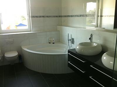 interior-designer-as06.jpg