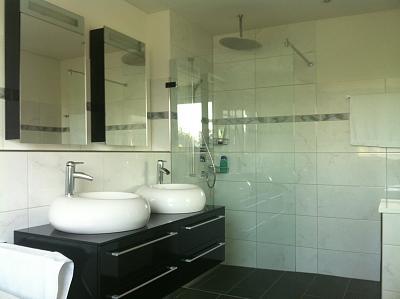 interior-designer-as07.jpg