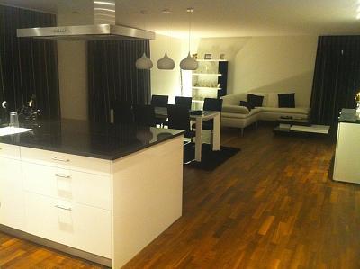 interior-designer-as08.jpg