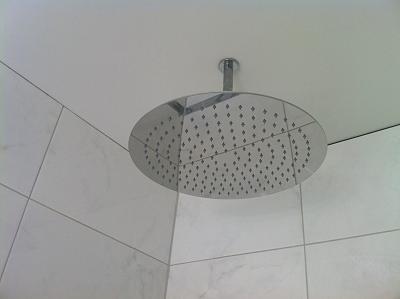 interior-designer-as09.jpg