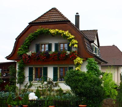 relocating-baden-need-furnish-house-please-advice-traditional-swiss-house.jpg