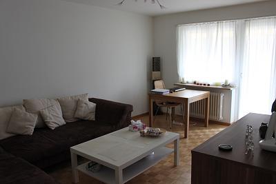 modern-bright-quiet-apartment-near-albisrieden-perfect-uetliberg-view-img_3323.jpg