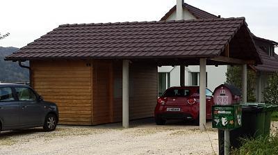 garden-shed-car-port-question-wood-hut-garage.jpg