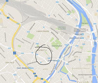 living-outside-zurich-map.jpg