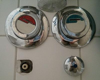 missing-water-meter-cover-bathroom-isisbuel_water_gauge_cover.jpg