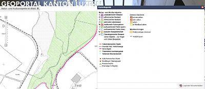 due-diligence-plans-surrounding-vacant-land-target-property-bln-objekt.jpg