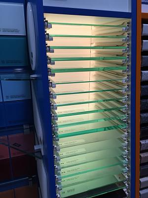 where-buy-sheet-glass-table-top-jumbo-glass-002.jpg