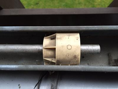 diy-blind-belt-replacement-img_4530.jpg