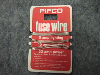 turning-off-power-circuit-ceramic-fuse-fuse-wire.jpg