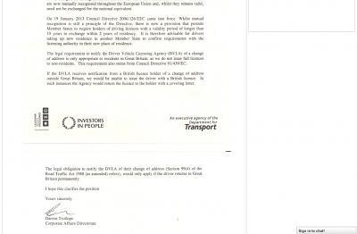uk-car-insurance-swiss-drivers-licence-image.jpg