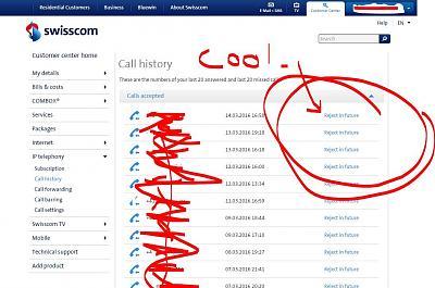 weird-calls-about-optimizing-health-insurance-call-blocking-2-.jpg.jpg Views:126 Size:59.7 KB ID:111924