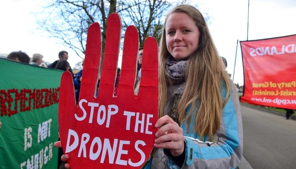 Name:  Anti-Drone-Protest-27-04-2013-SS-7-930x530_medium_image.jpg Views: 191 Size:  59.5 KB
