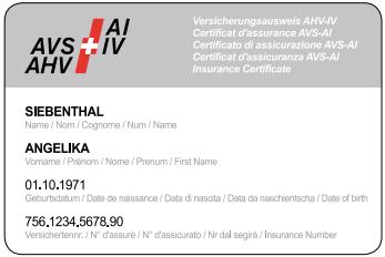 Name:  AVS card.png Views: 5084 Size:  23.7 KB