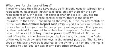 lost-keys-covered-under-your-average-apartment-insurance-lostkeys.jpg