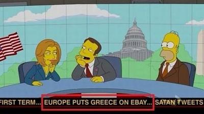greek-referendum-no-wins-306416_5_.jpg