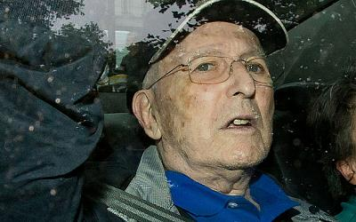 westminster-paedophile-ring-_lord-janner-arriv_3407953b.jpg