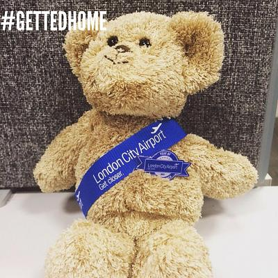 get-ted-home-lost-london-city-airport-11870910_1162008040481687_145932903075615073_n.jpg
