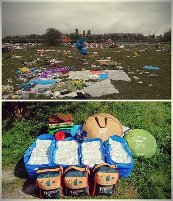 donations-syrian-refugees-budapest-before-after.jpg