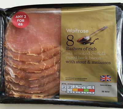will-my-bacon-kill-you-img_0998.jpg