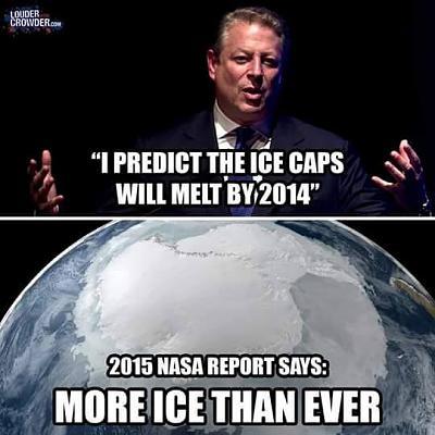 global-warming-what-s-behind-12189854_845195048935115_3581053205139772443_n-2.jpg