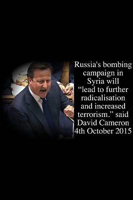 you-terrorist-sympathiser-12295352_10153164262345841_8181615973945748122_n.jpg