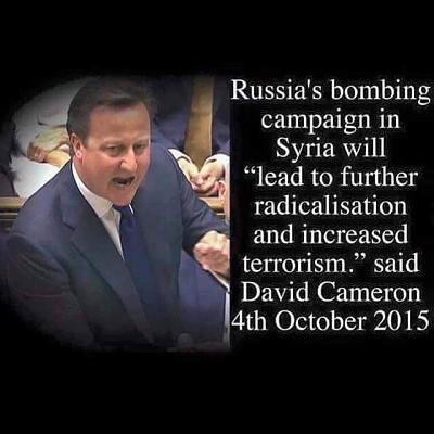 you-terrorist-sympathiser-liar.jpg