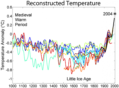 global-warming-what-s-behind-1000_year_temperature_comparison.png