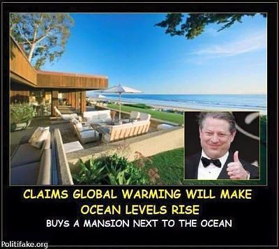global-warming-what-s-behind-12509492_1111638045555678_2097356786997993166_n.jpg