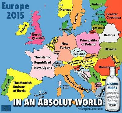 all-about-muslims-wake-terrorist-attacks-europe-image.jpeg
