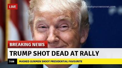 shooting-just-happened-fill-blank-trumpnews.jpg