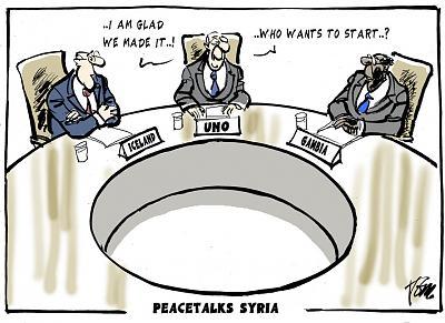 syria-ain-t-over-till-s-over-peace.jpg