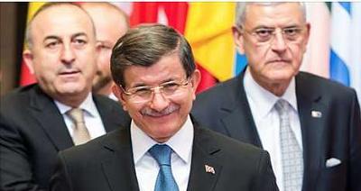 eu-gives-greece-deadline-borders-turkpm.jpg