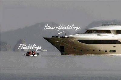 mossack-fonseca-leak-reveals-elite-s-tax-havens-steurfluchtlinge.jpg