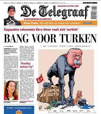 crime-against-humanity-erdoganfreespeech.jpg