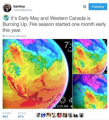 global-warming-what-s-behind-screen-shot-2016-05-04-14.17.18.jpg