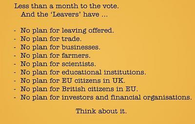 brexit-referendum-thread-potential-consequences-gb-eu-brits-ch-euplan.jpg