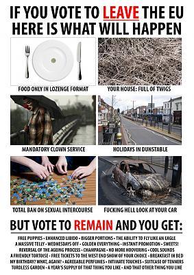 brexit-referendum-thread-potential-consequences-gb-eu-brits-ch-eu2.jpg