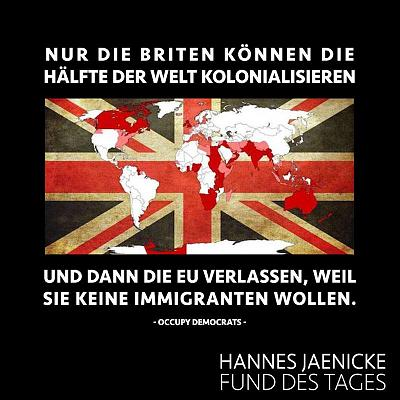 brexit-referendum-thread-potential-consequences-gb-eu-brits-ch-colonise.jpg