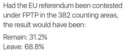 brexit-referendum-thread-potential-consequences-gb-eu-brits-ch-screen-shot-2016-06-27-13.07.38.png