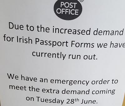 brexit-referendum-thread-potential-consequences-gb-eu-brits-ch-irish.png