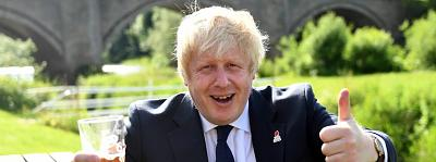 brexit-referendum-thread-potential-consequences-gb-eu-brits-ch-boris.jpg