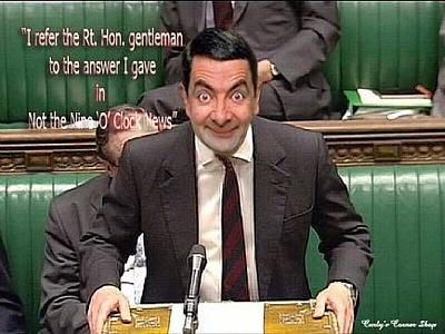 brexit-referendum-thread-potential-consequences-gb-eu-brits-ch-image.jpeg