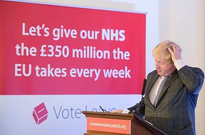 brexit-referendum-thread-potential-consequences-gb-eu-brits-ch-nhs_johnson.jpg