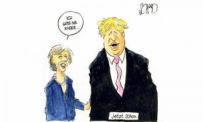 brexit-referendum-thread-potential-consequences-gb-eu-brits-ch-may-boris.jpg