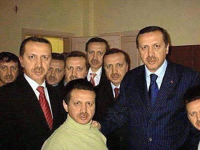 what-happening-turkey-tonight-erdogan-govt.jpg