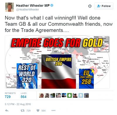 brexit-referendum-thread-potential-consequences-gb-eu-brits-ch-mp-picture.jpg